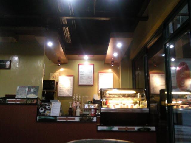 kape-manila-coffeehan (1)