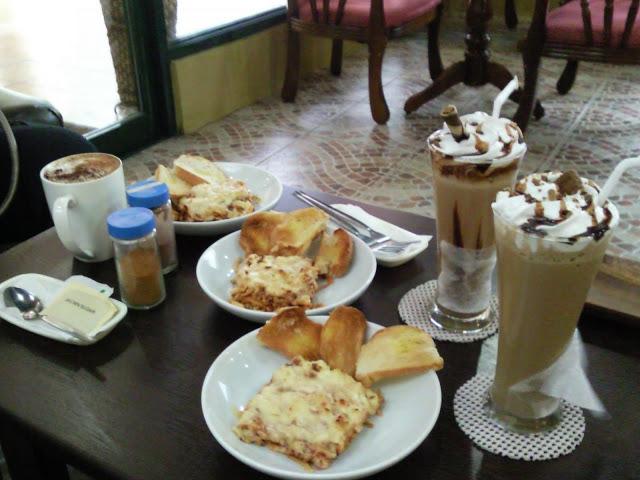 kape-manila-coffeehan (3)