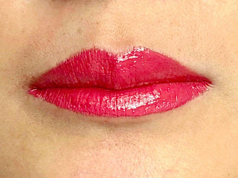 mlfc-lip-tattoo-procedure-after