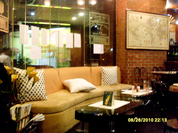 old-manila-coffee-house-coffeehan (5)