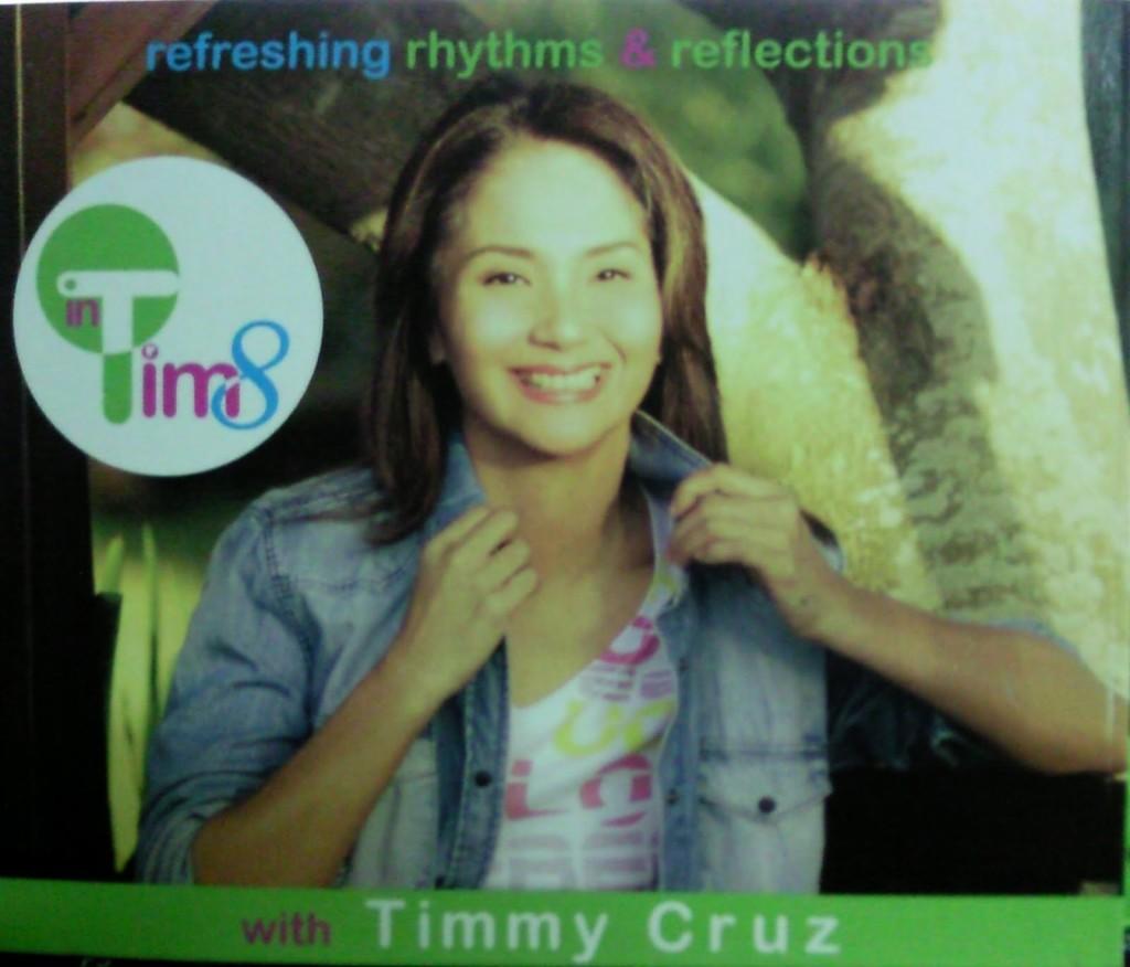 timmy-cruz-intim8-album-brahma-kumaris-tagaytay (9)