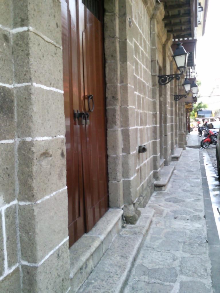coffeehan-intramuros-plaza-san-luis
