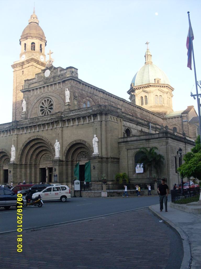 intramuros-manila-cathedral-coffeehan (1)