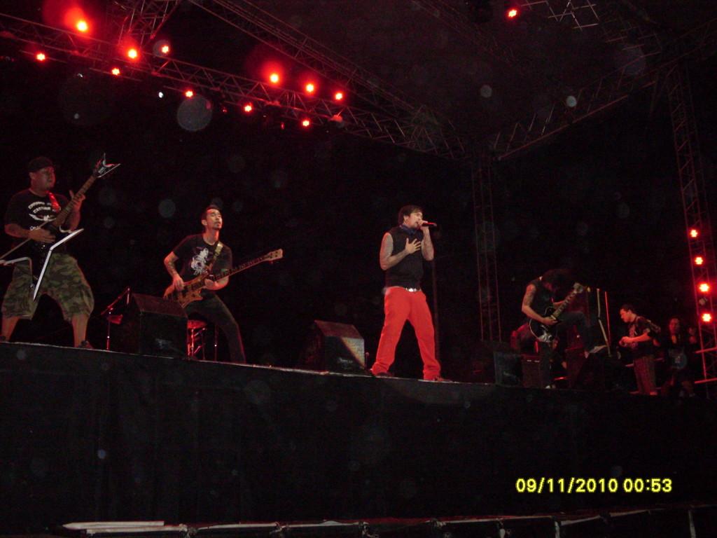 smb-oktoberfest-2010 (4)