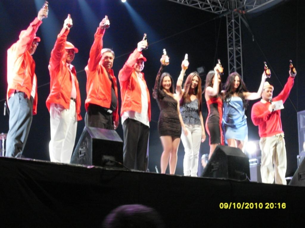 smb-oktoberfest-2010 (5)
