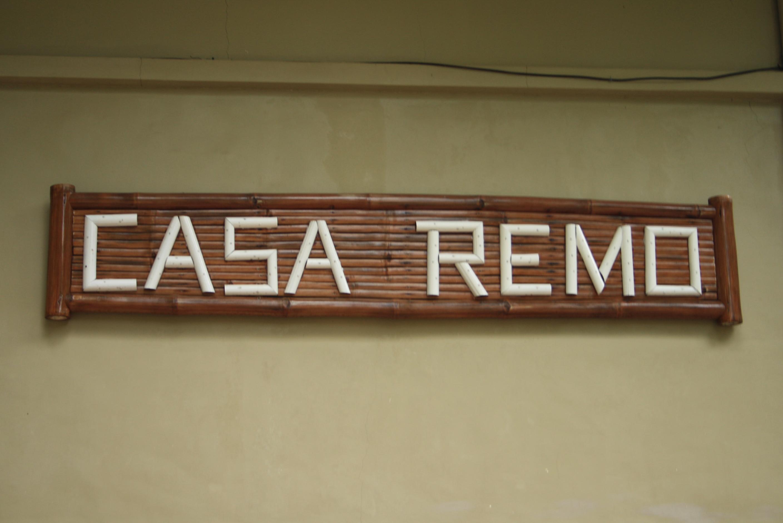 casa_remo_coffeehan (4)