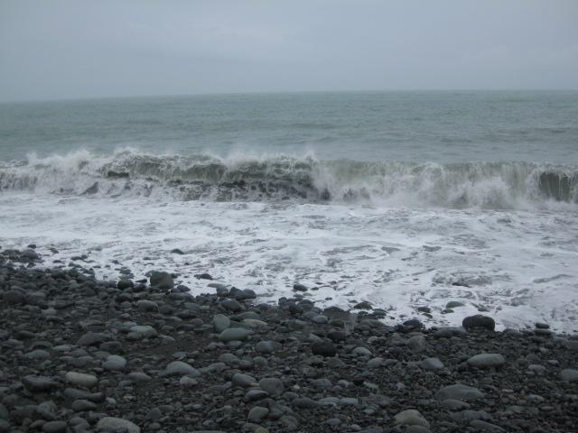 baler-ampere-beach (1)