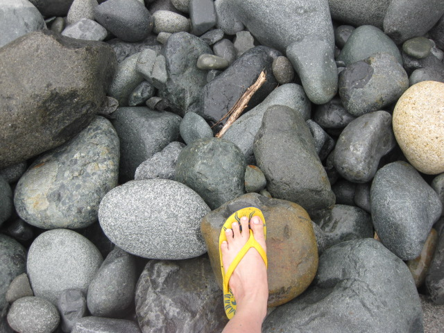 baler-ampere-beach (3)