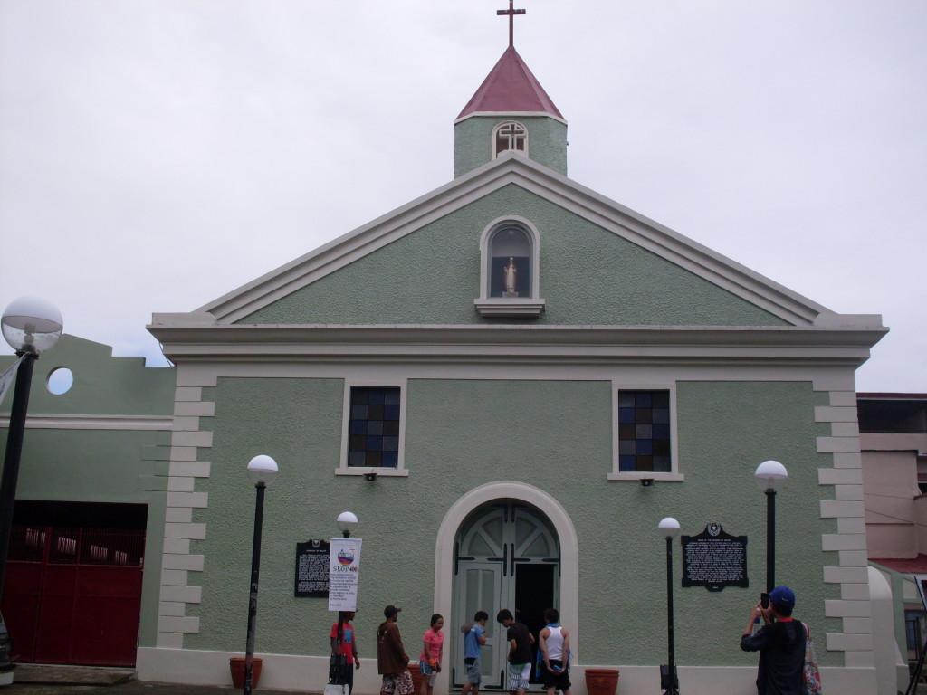 baler-church-coffeehan