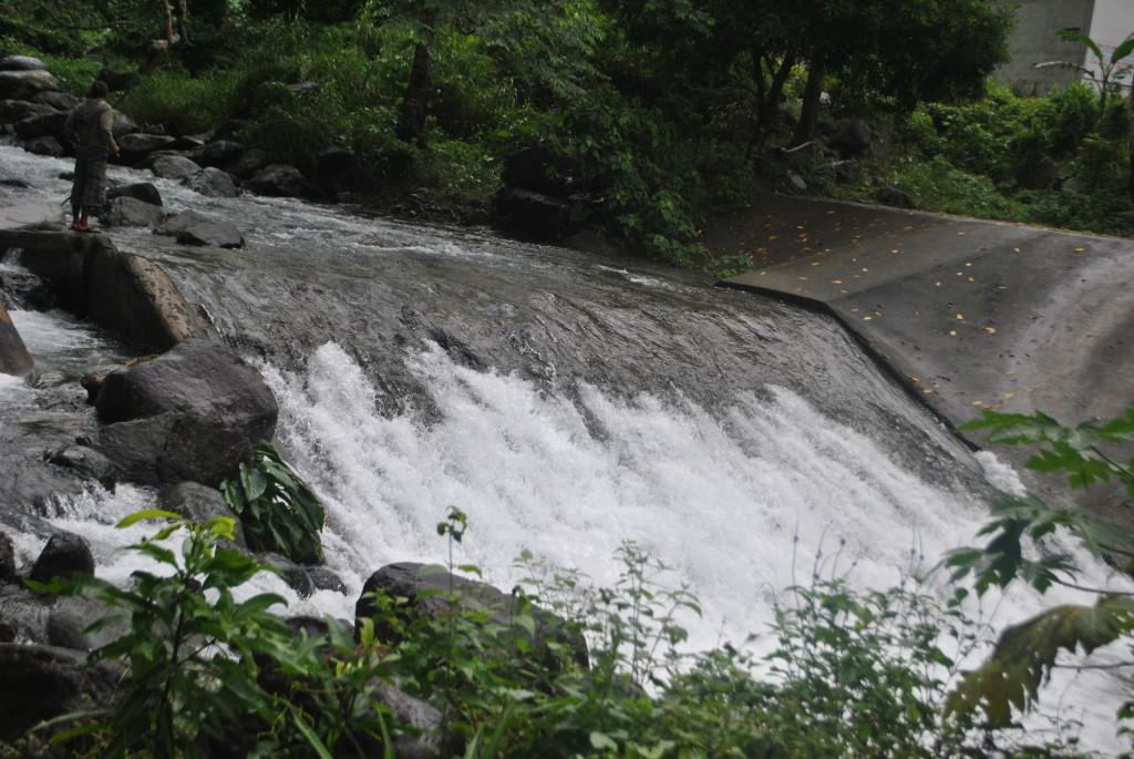 baler-ditumabo-falls-coffeehan (5)