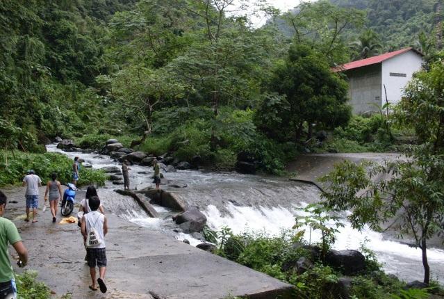 baler-ditumabo-falls-coffeehan (6)
