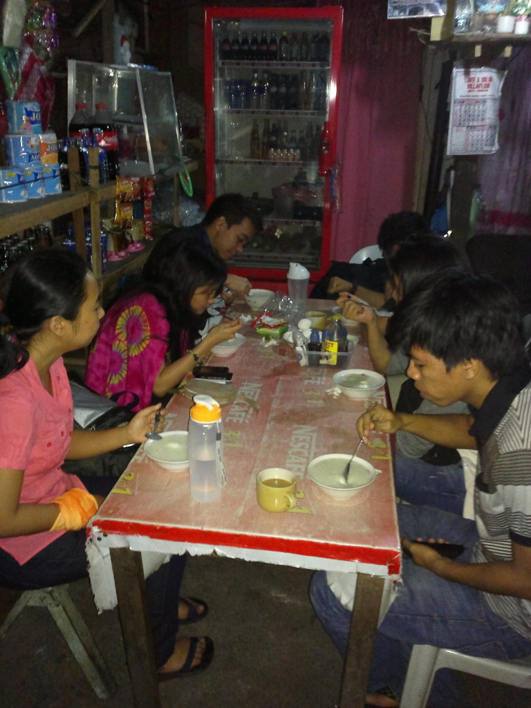 baler-food-coffeehan (8)