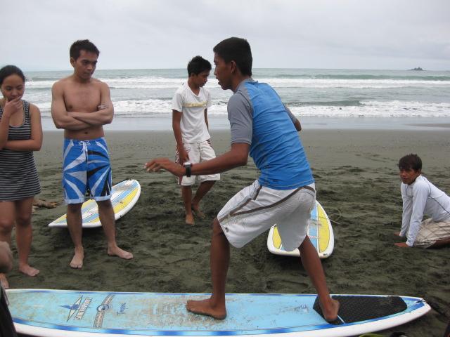 baler-mahdox-surf-coffeehan (3)