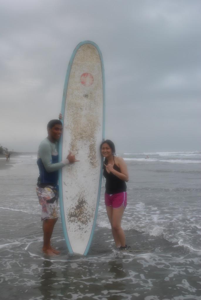 baler-mahdox-surf-coffeehan (8)