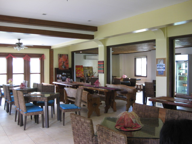 cafe-rosa-baler-coffeehan (15)