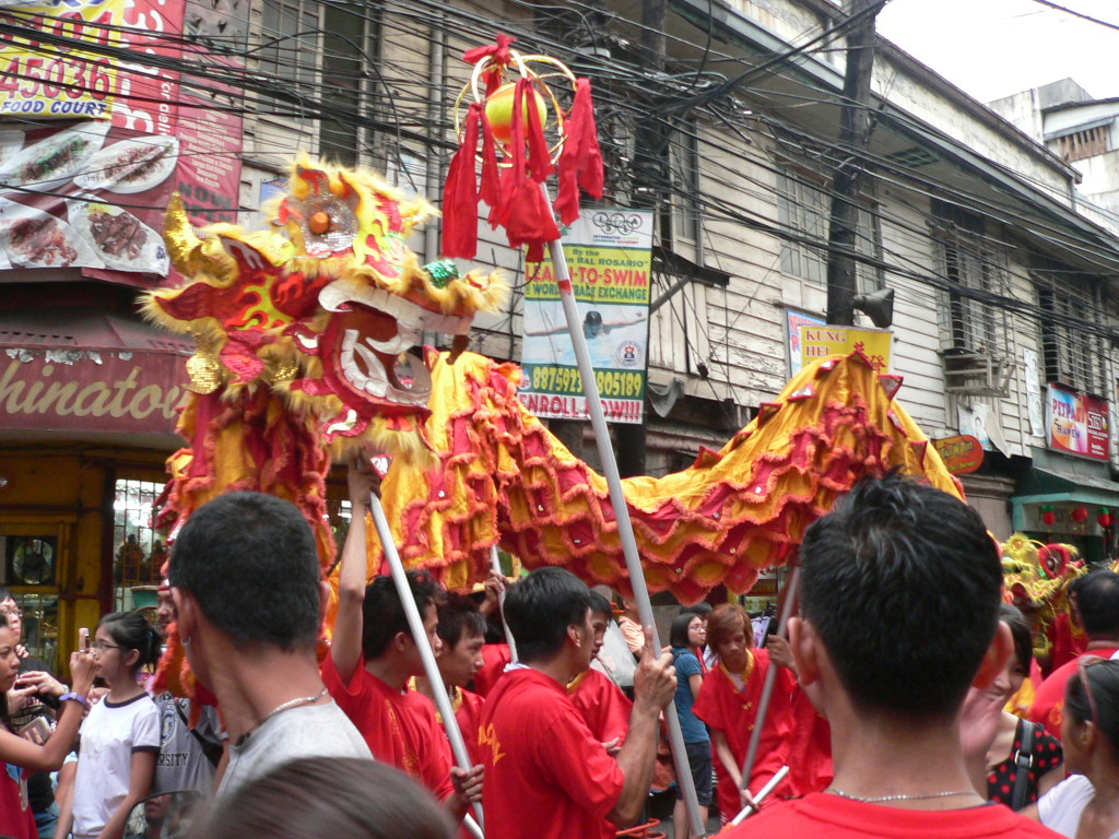 chinese-new-year-binondo-dragon-dance-coffeehan