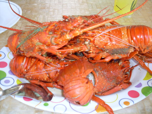 a-little-taste-of-ilocos-lobsters-coffeehan