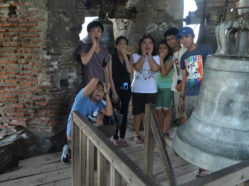 ilocos-bantay-bell-tower-coffeehan (1)