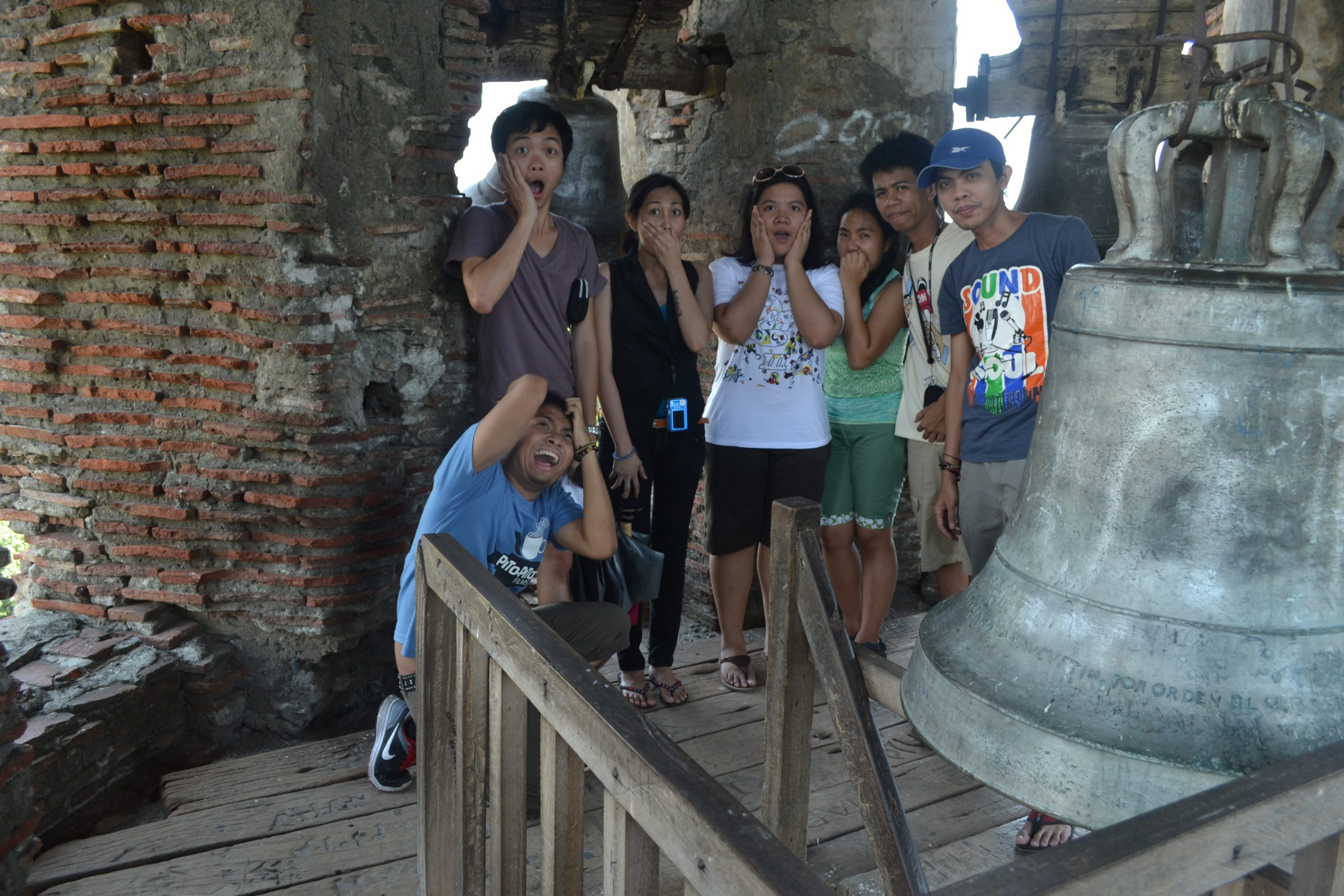 ilocos-bantay-bell-tower-coffeehan (1)