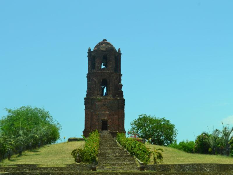 ilocos-bantay-bell-tower-coffeehan (2)