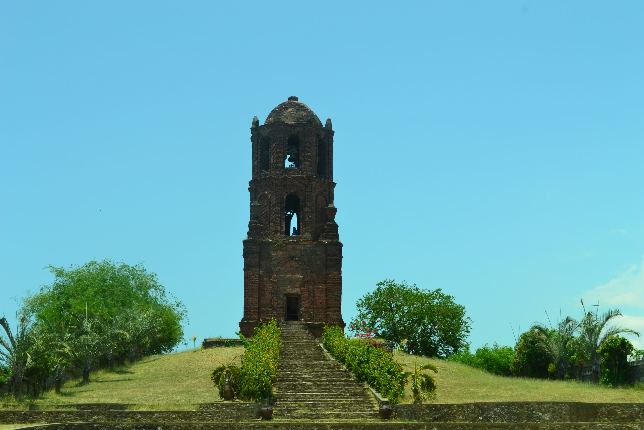 ilocos-bantay-bell-tower-coffeehan (2)