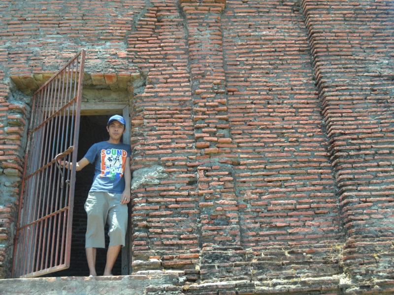 ilocos-bantay-bell-tower-coffeehan (3)