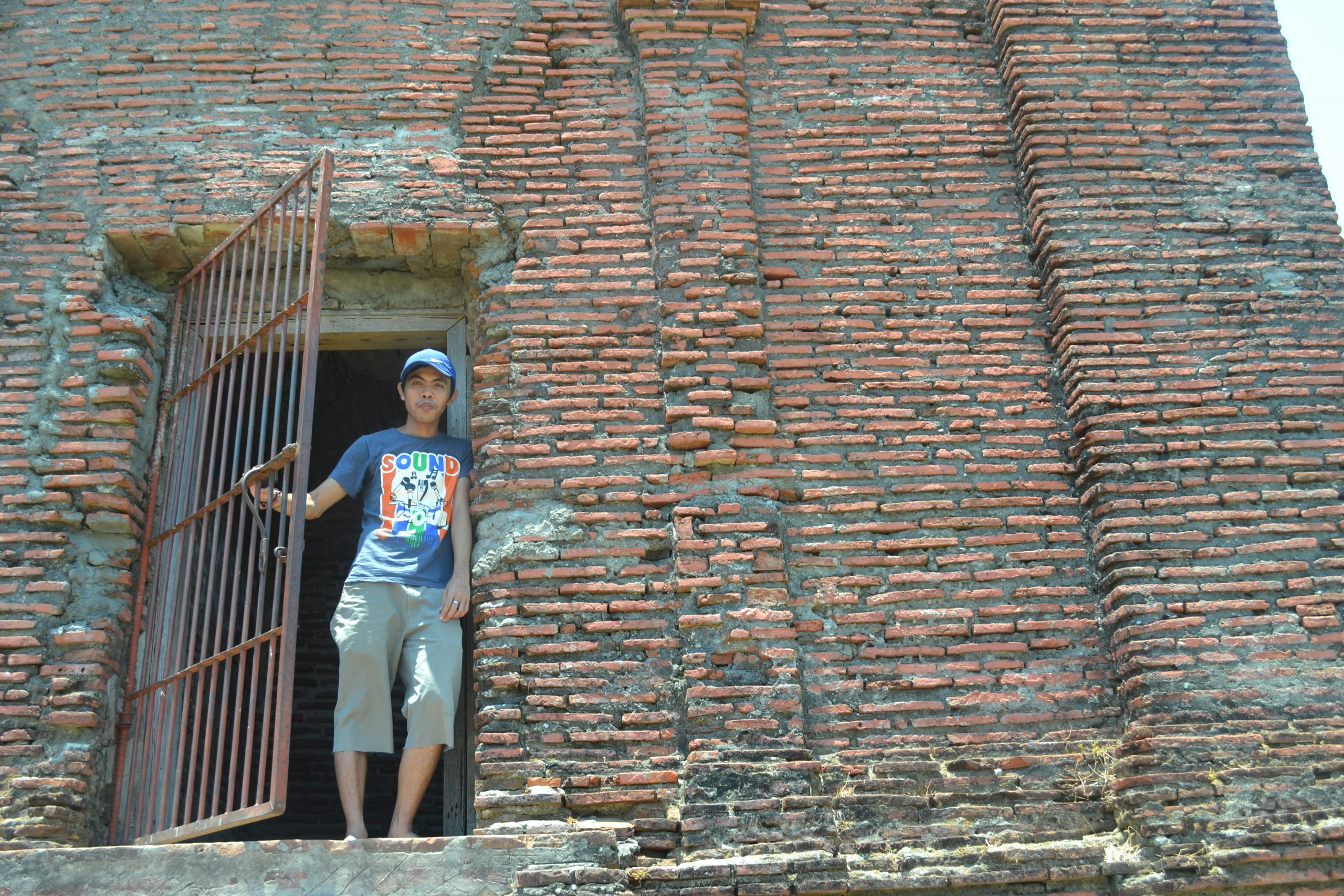 ilocos-bantay-bell-tower-coffeehan (3)