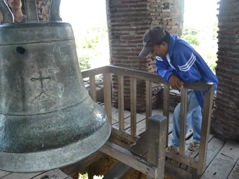 ilocos-bantay-bell-tower-coffeehan (4)