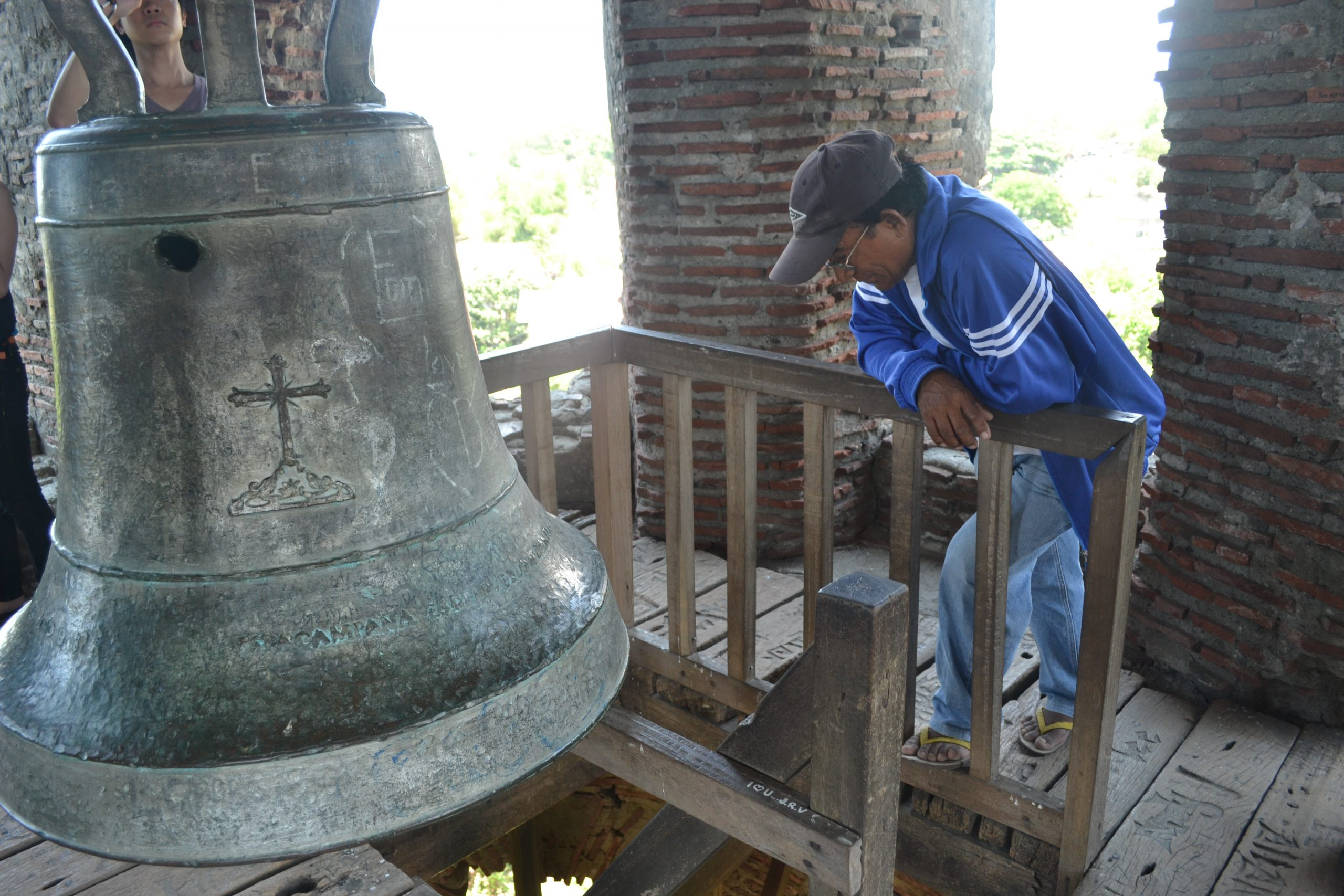 ilocos-bantay-bell-tower-coffeehan (4)