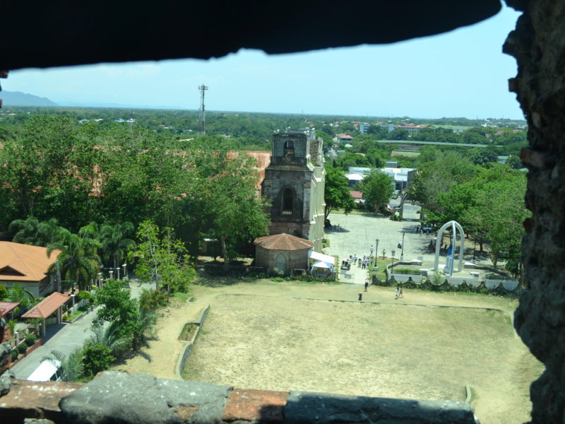 ilocos-bantay-bell-tower-coffeehan (5)