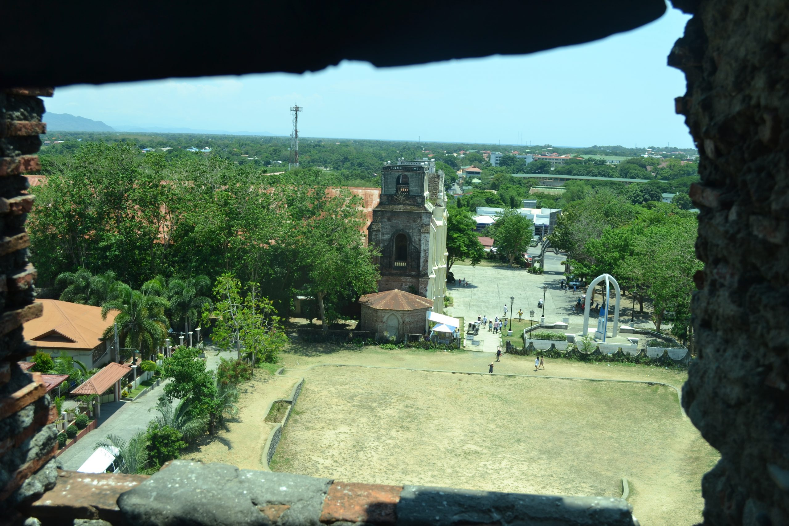 ilocos-bantay-bell-tower-coffeehan (5)