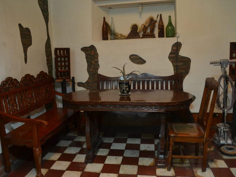 ilocos-grandpas-inn-coffeehan (1)