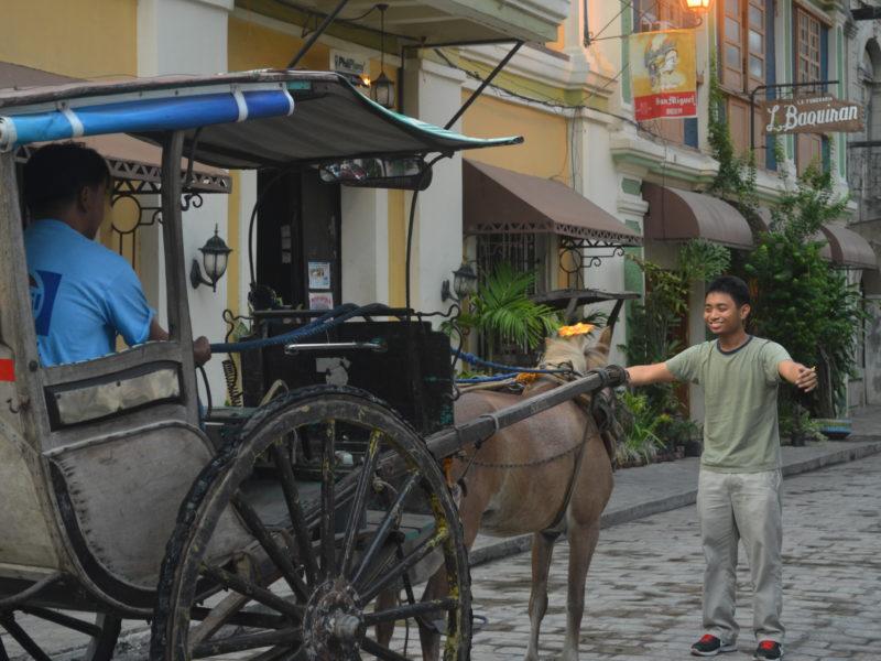 ilocos-heritage-coffeehan (2)