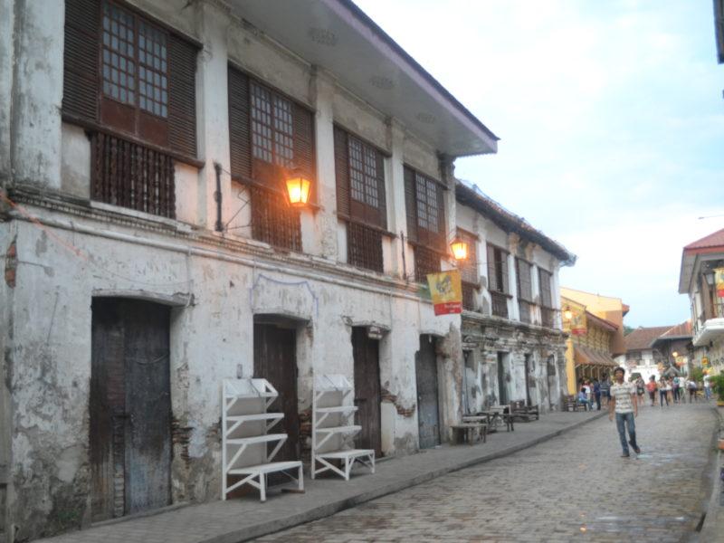 ilocos-heritage-coffeehan (3)