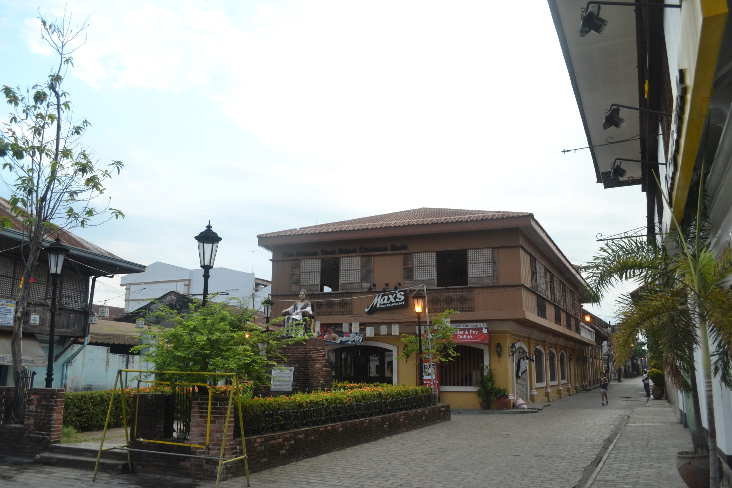 ilocos-heritage-coffeehan (4)