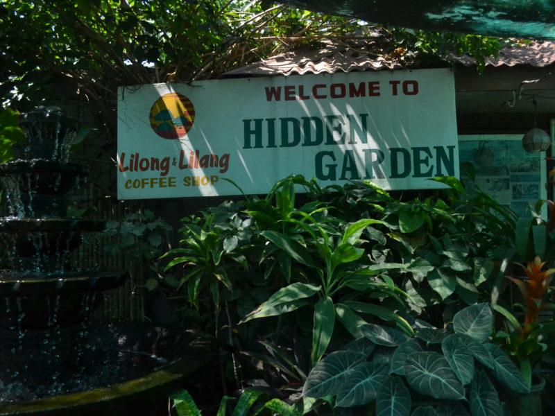 ilocos-hidden-garden-coffeehan (2)