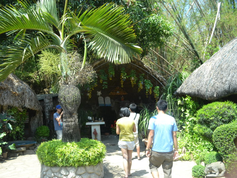 ilocos-hidden-garden-coffeehan (3)