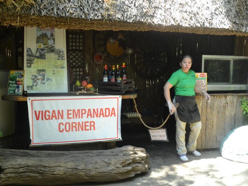 ilocos-hidden-garden-coffeehan (7)