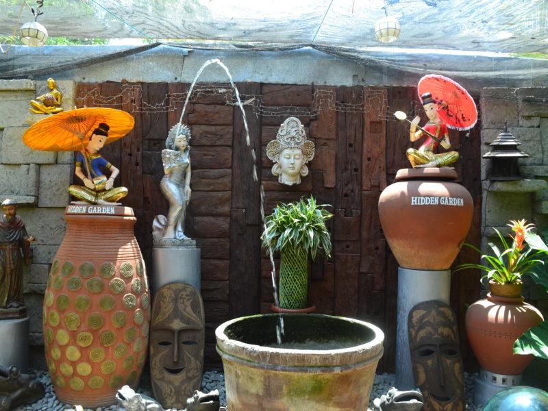 ilocos-hidden-garden-coffeehan (8)