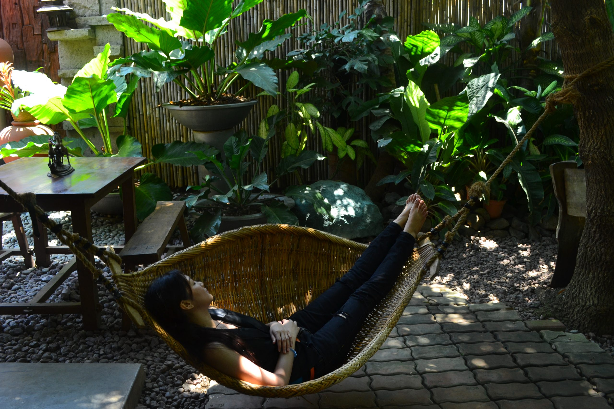 ilocos-hidden-garden-coffeehan (9)
