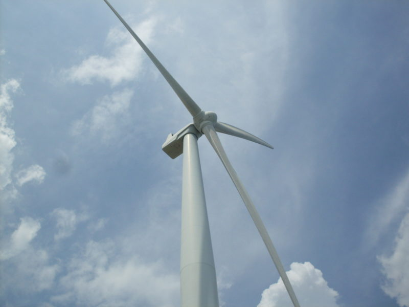 ilocos-norte-bangui-windmills-coffeehan (3)