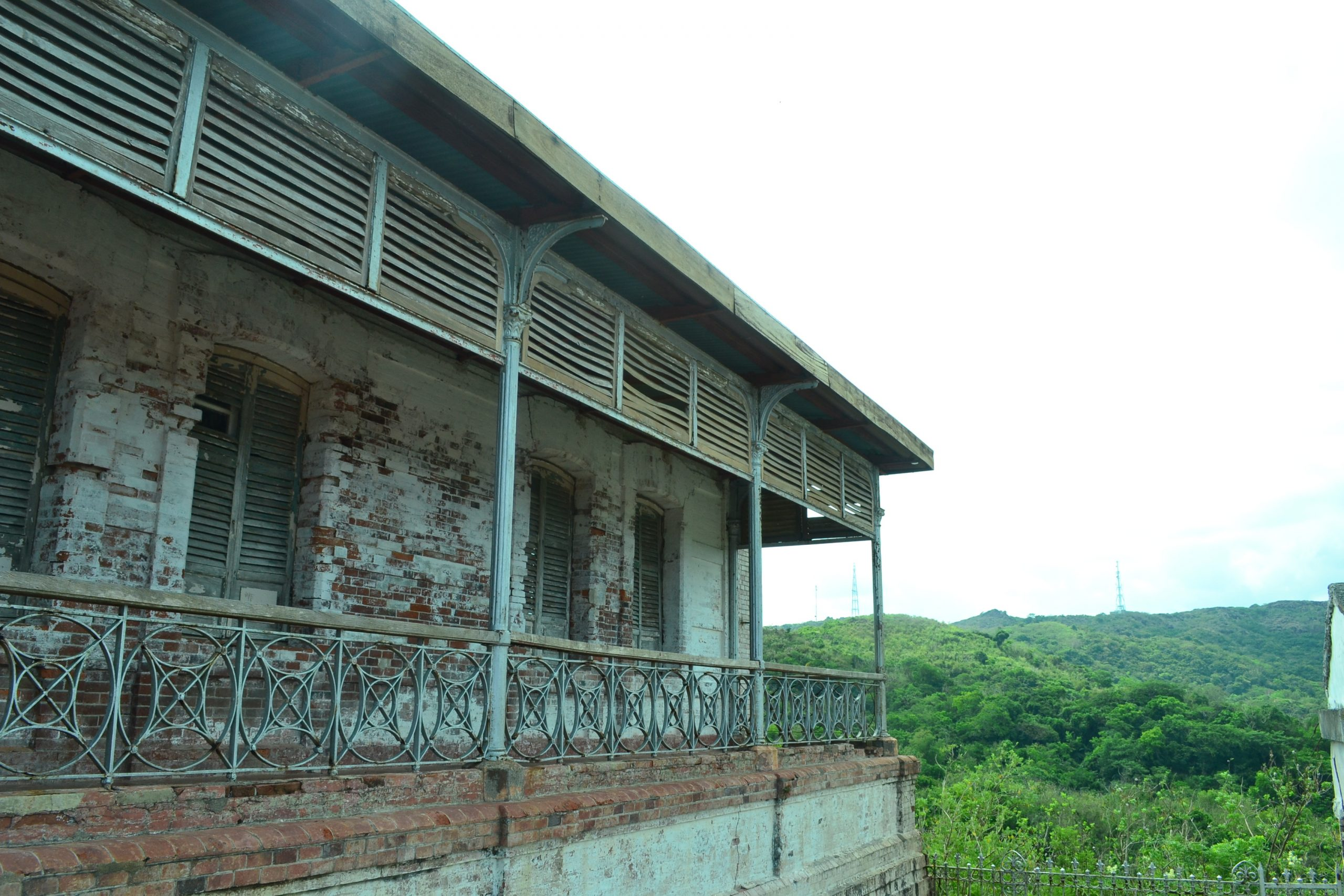 ilocos-norte-cape-bojeador-coffeehan (3)
