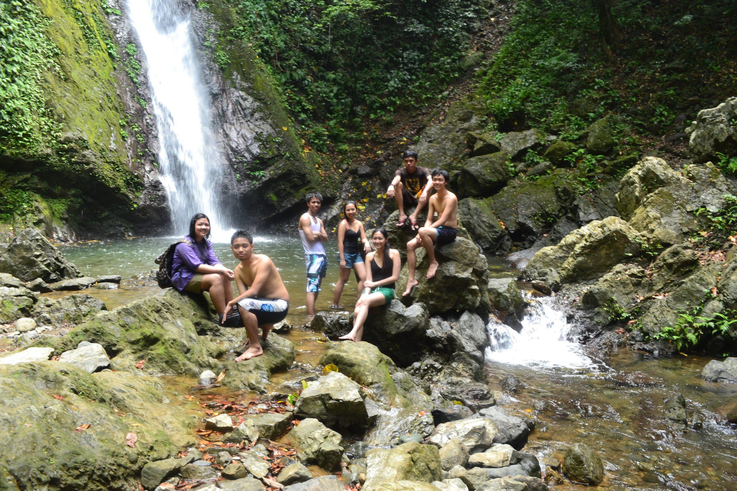 ilocos-norte-kabigan-falls-coffeehan (2)
