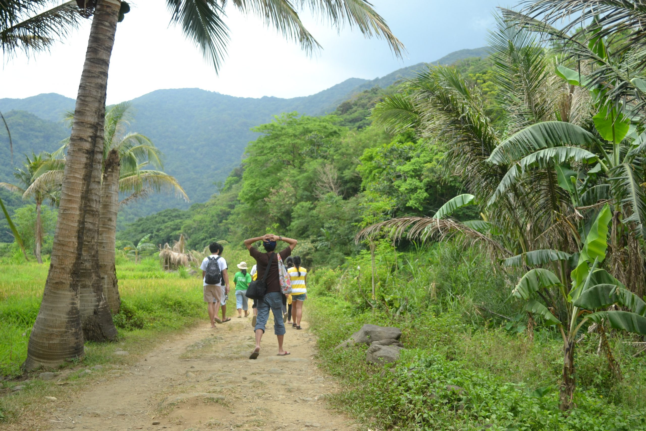 ilocos-norte-kabigan-falls-coffeehan (3)