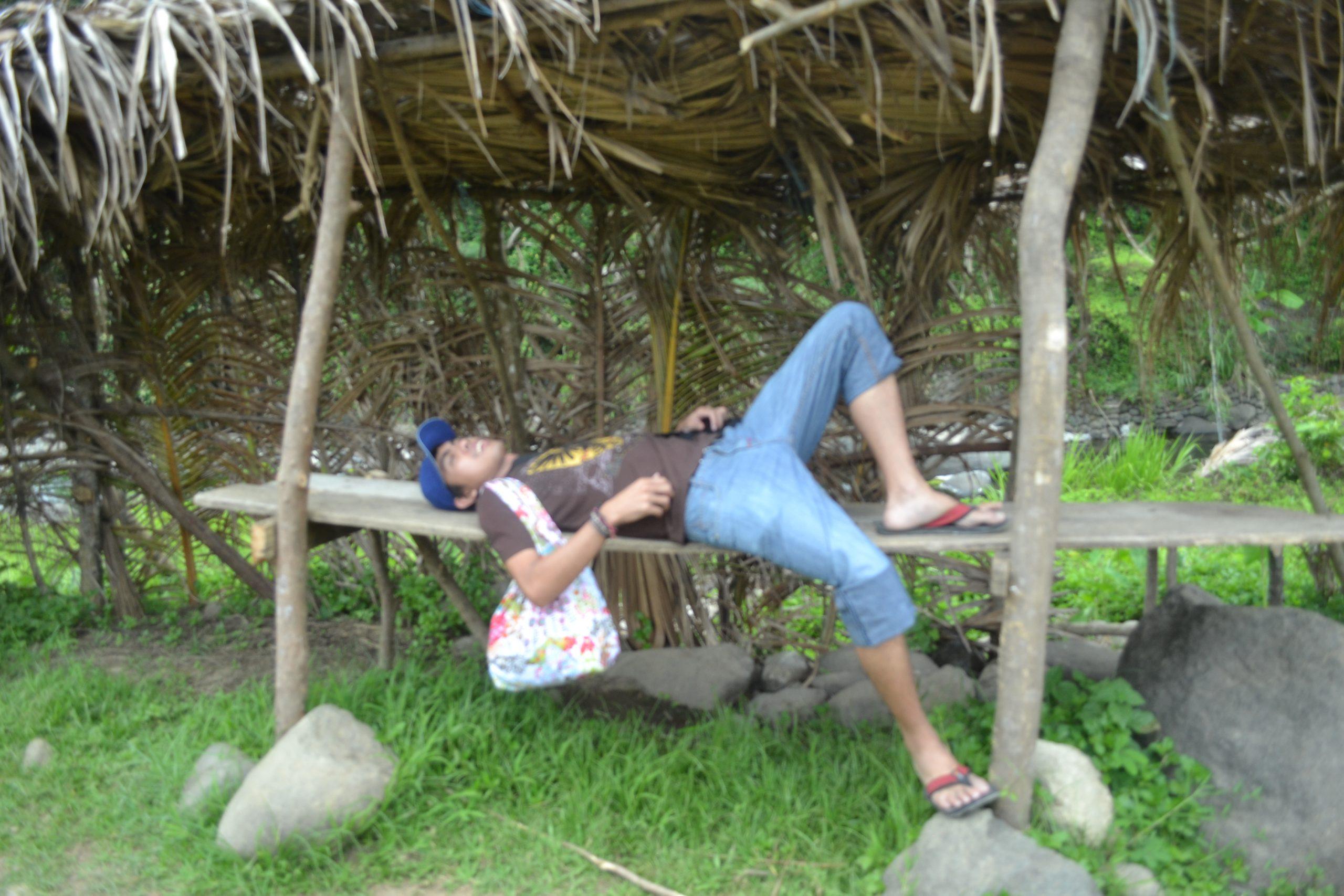 ilocos-norte-kabigan-falls-coffeehan (4)