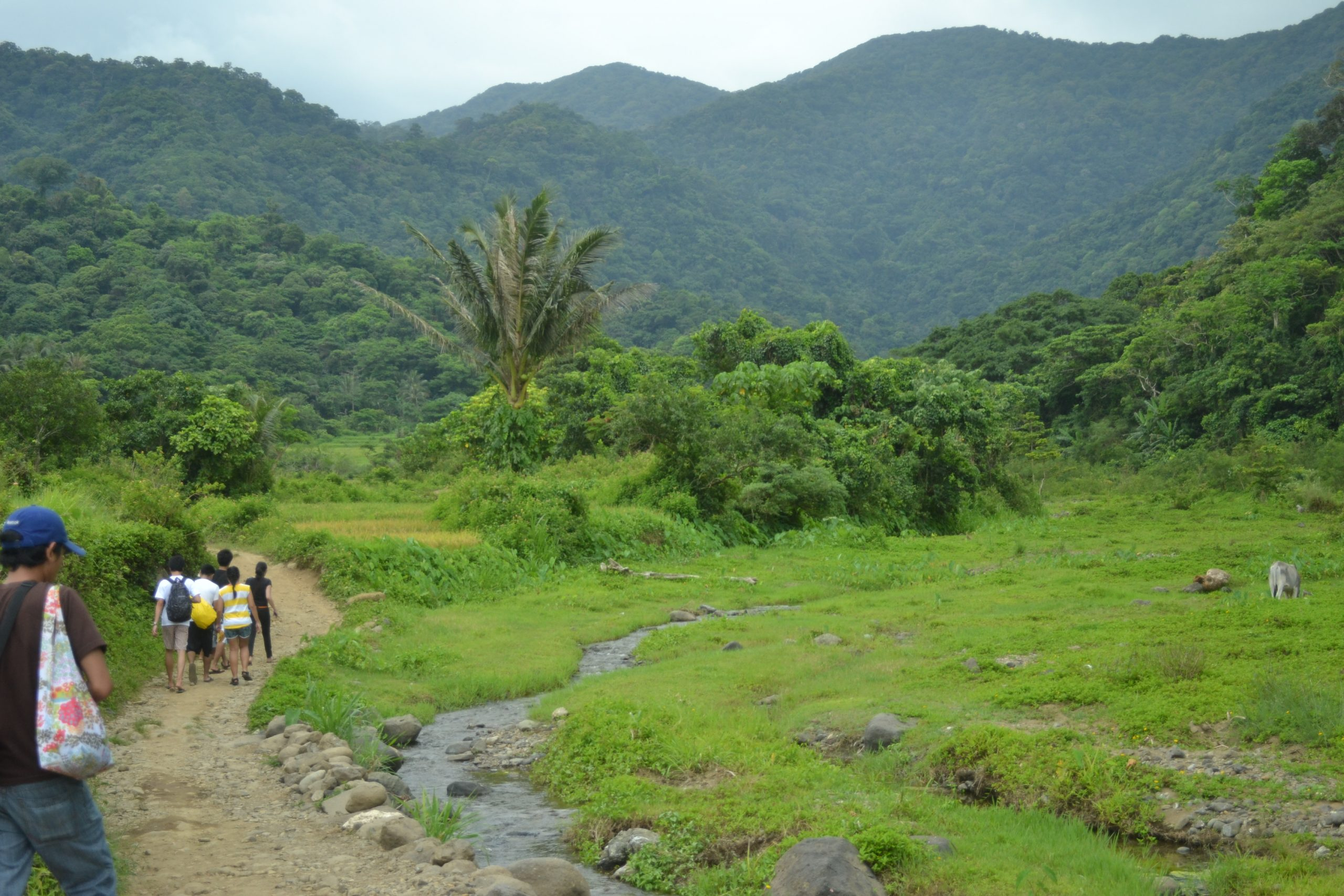 ilocos-norte-kabigan-falls-coffeehan (5)