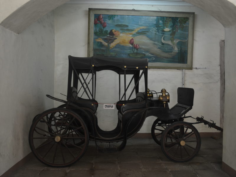 ilocos-syquia-mansion-coffeehan (1)