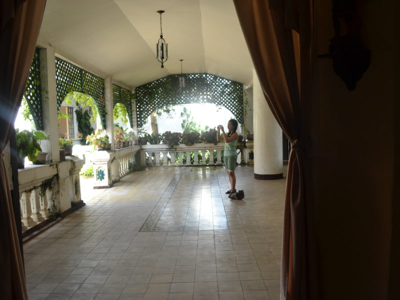 ilocos-syquia-mansion-coffeehan (3)