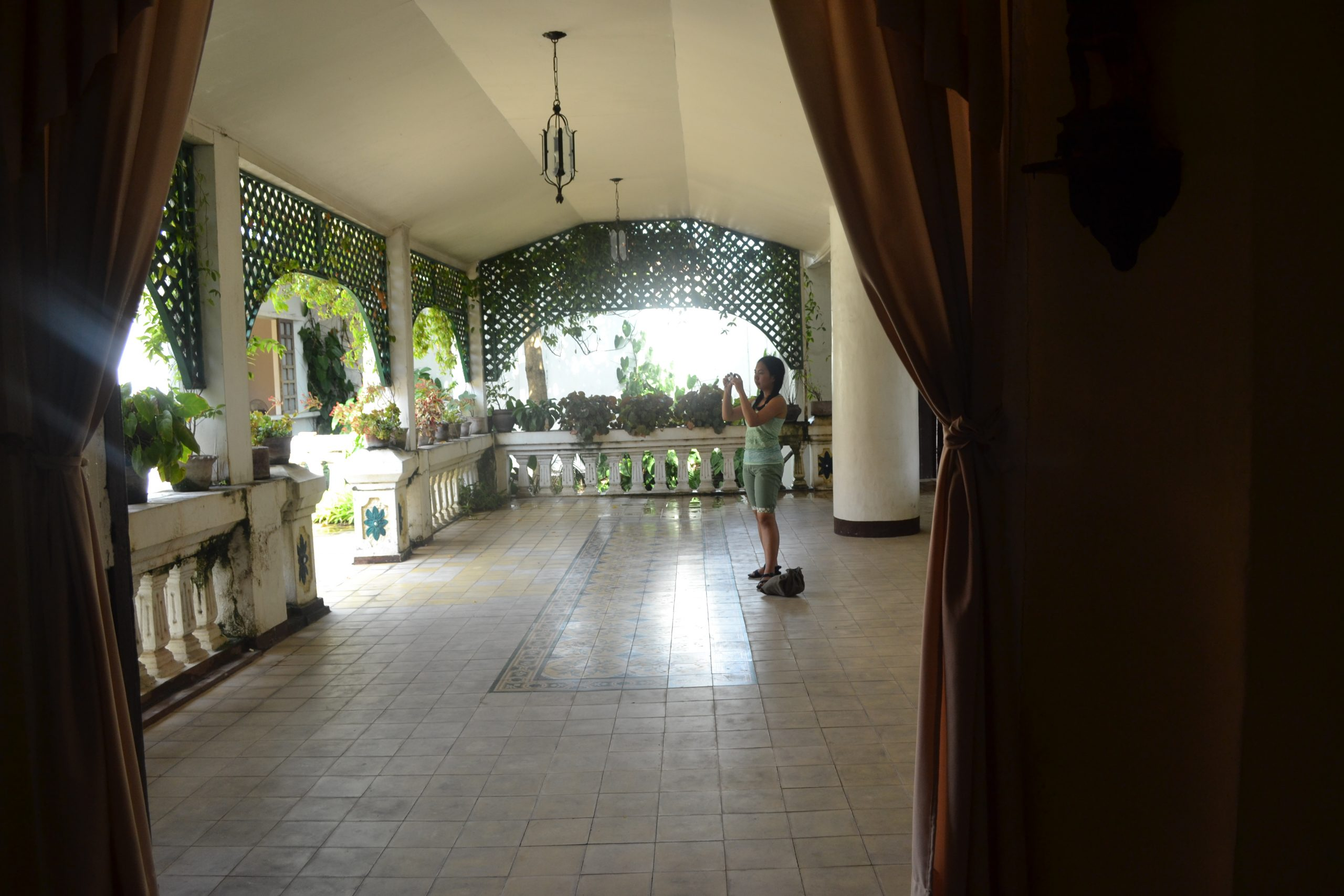 ilocos-syquia-mansion-coffeehan (3)