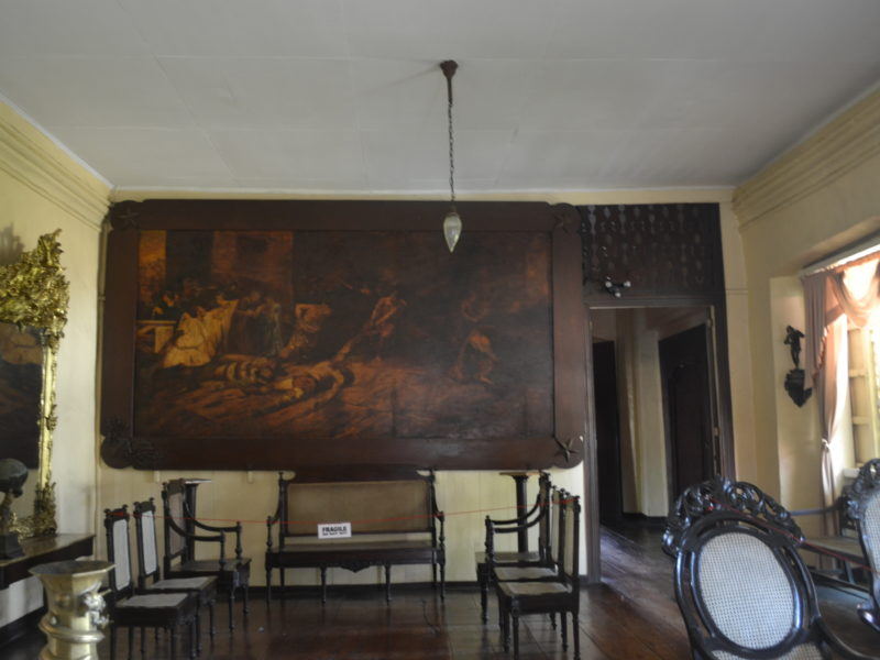 ilocos-syquia-mansion-coffeehan (4)